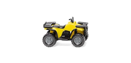 1:87 All Terrain Vehicle - gelb